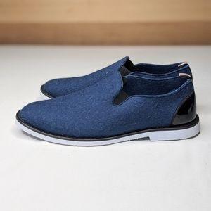 Wools men's shoes